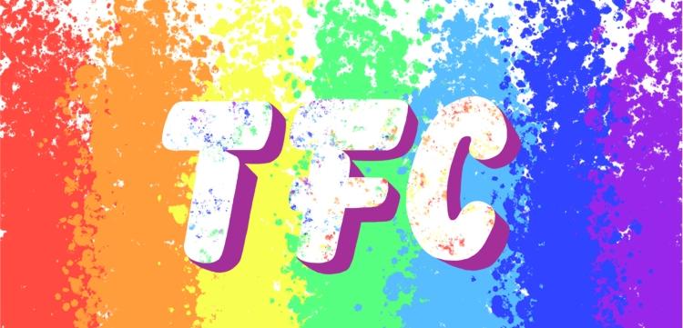 TFC logo banner
